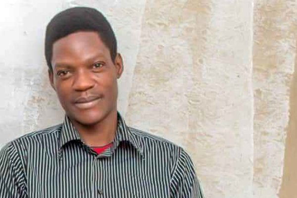 Family of UCU Law finalist claims he was murdered